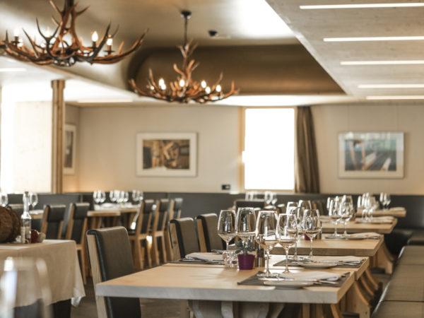 Lifestyle Restaurant Allegra