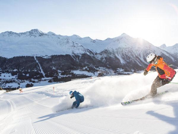 ski_midweek